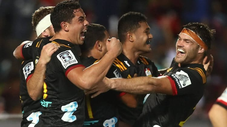2019 Super Rugby Round 17 Expert Betting Tips