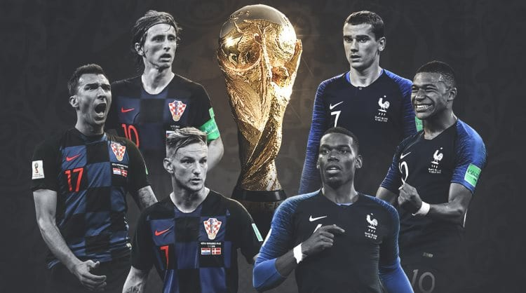 2018 fifa world cup 2018 final betting tips