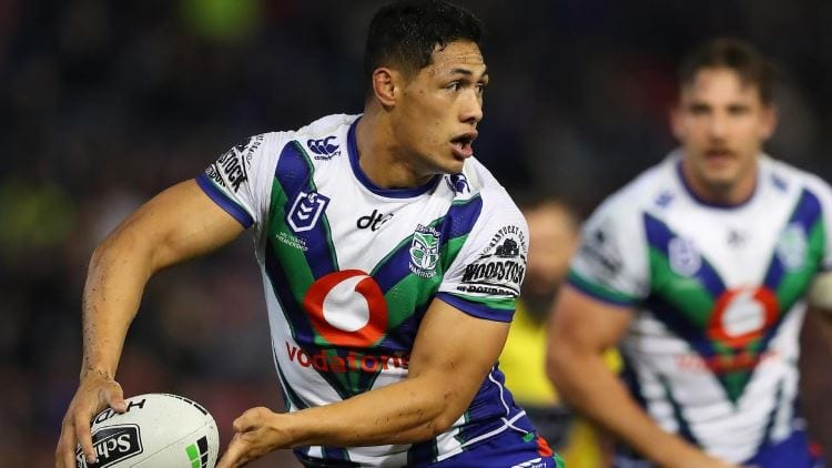NRL Round 19, 2019 – Expert Betting Tips & Odds