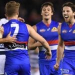 afl round 17 2019 betting tips