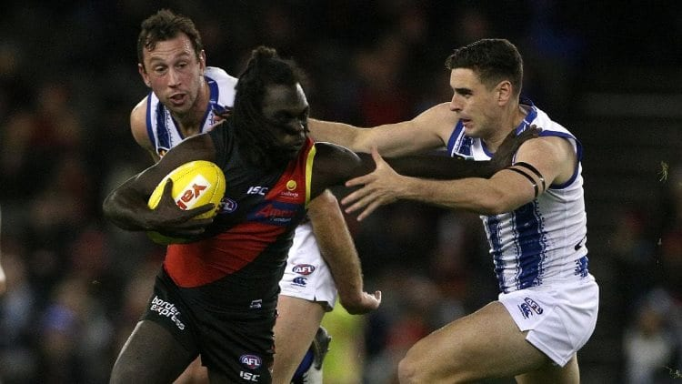 AFL Round 18, 2019 – Expert Betting Tips & Odds