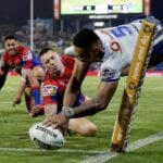 nrl round 17 2019 betting tips