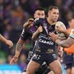 nrl round 18 2019 betting tips