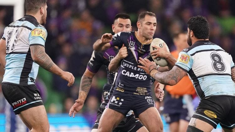 NRL Round 18, 2019 – Expert Betting Tips & Odds