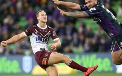 NRL Round 20, 2019 – Expert Betting Tips & Odds