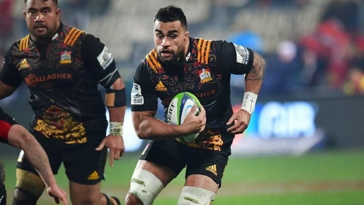 2018 Super Rugby Quarter Finals Expert Betting Tips