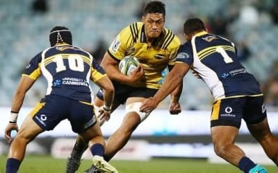 2018 Super Rugby Round 18 Expert Betting Tips