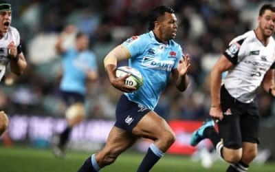 2019 Super Rugby Round 19 Expert Betting Tips