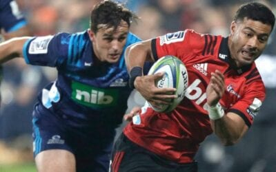 2019 Super Rugby Quarter Finals Expert Betting Tips