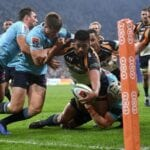 super rugby round 18 2019 betting tips
