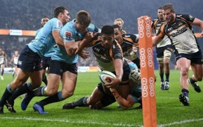 2019 Super Rugby Round 18 Expert Betting Tips