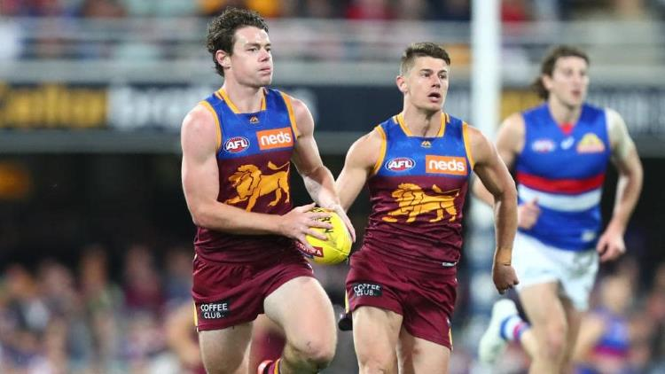 2020 AFL Round 21 – Preview, Expert Betting Tips & Odds