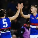 afl round 22 2019 betting tips