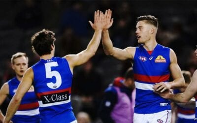 2020 AFL Round 22 – Tips, Predictions & Odds