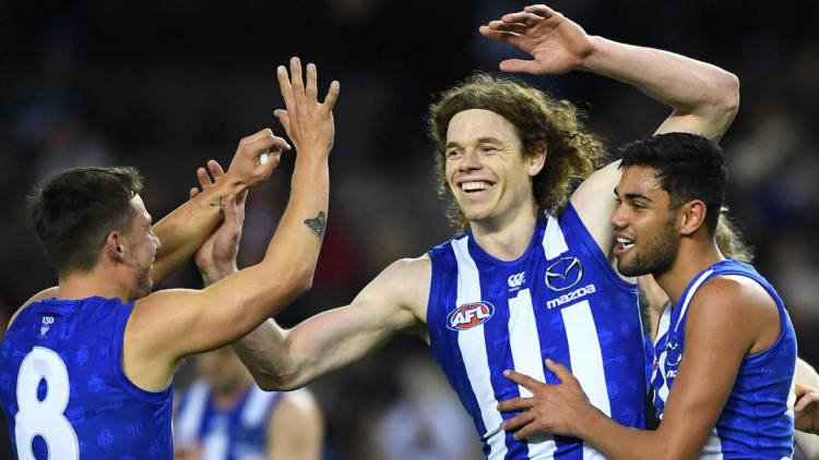 AFL Round 23, 2019 Preview, Expert Betting Tips & Odds