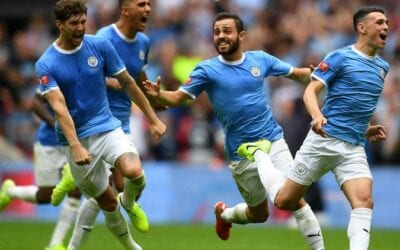 2019/20 EPL Week 1 Preview, Expert Betting Tips & Odds