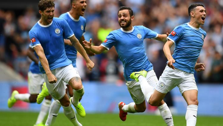 2019/20 EPL Week 1 Preview, Expert Betting Tips & Odds | GoBet
