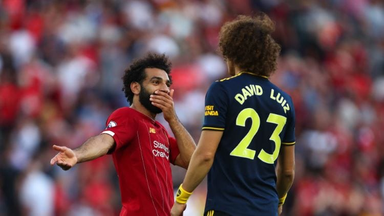 2019/20 EPL Week 4 Preview, Expert Betting Tips & Odds