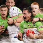 nrl round 23 2019 betting tips