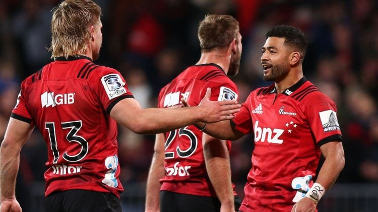 2019 Super Rugby Grand Final Expert Betting Tips