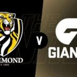 2019 afl grand final betting tips