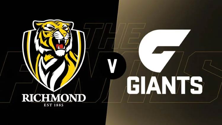 2020 AFL Grand Final – Preview, Expert Betting Tips & Odds