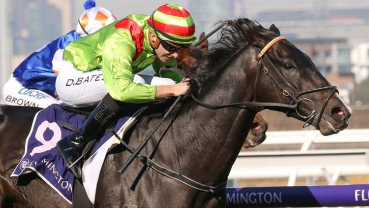 Sir Rupert Clarke Stakes 2019 – Horses, Betting Tips & Odds