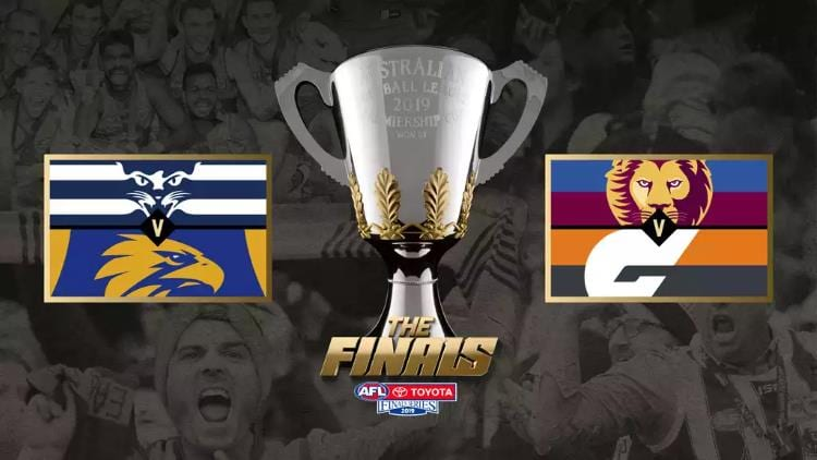 2020 AFL Finals Week 2 – Preview, Expert Betting Tips & Odds