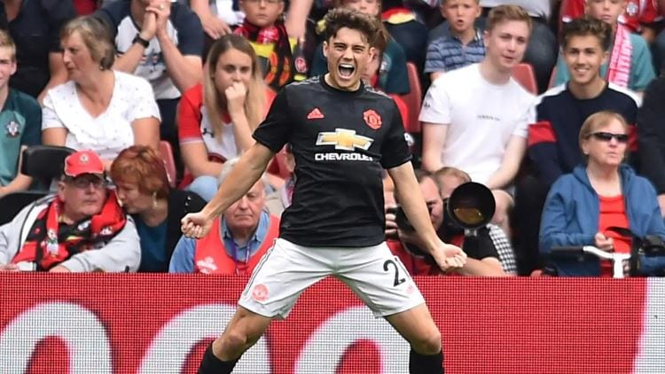 2019/20 EPL Week 5 Preview, Expert Betting Tips & Odds