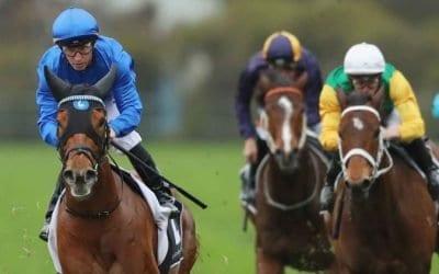 20/04/19 – Saturday Horse Racing Tips for Randwick