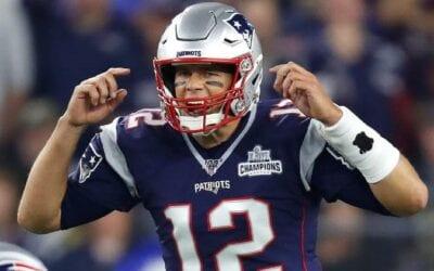 NFL Week 2 Tips