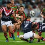 nrl finals week 1 2019 betting tips