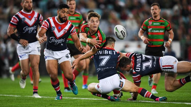 2020 NRL Finals Week 1 – Preview, Expert Betting Tips & Odds