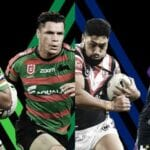 nrl preliminary finals 2019 betting tips