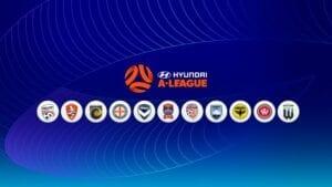 a-league 2019-20 season predictions
