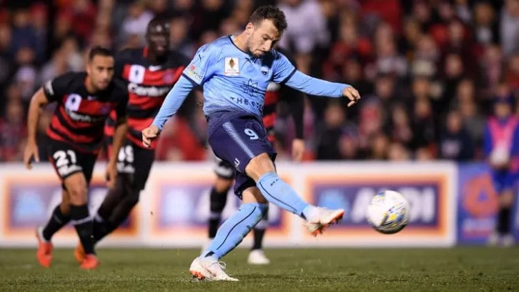 2018/19 A-League Week 1 – Expert Betting Tips & Odds