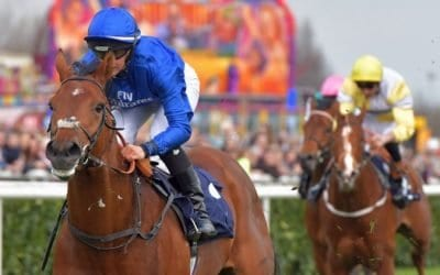 Caulfield Stakes 2018 – Horses, Betting Tips & Odds