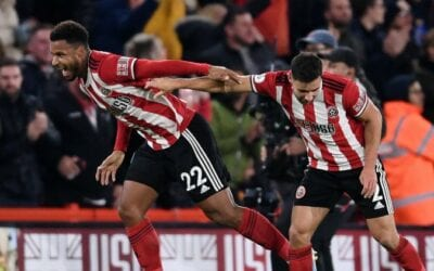 2019/20 EPL Week 10 Preview, Expert Betting Tips & Odds