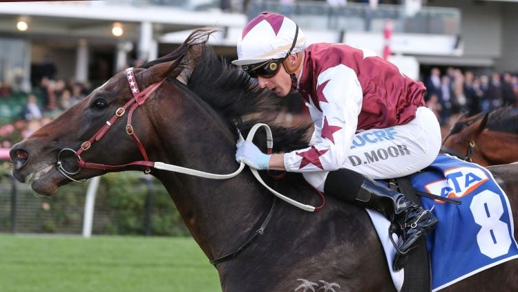 Toorak Handicap 2018 – Horses, Betting Tips & Odds