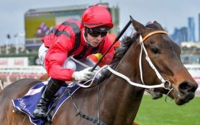 Thousand Guineas 2018 – Horses, Betting Tips & Odds
