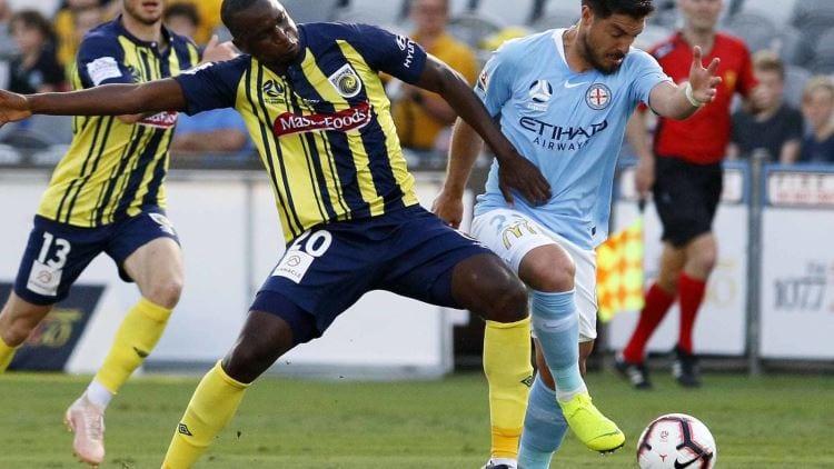 2018/19 A-League Week 3 – Expert Betting Tips & Odds