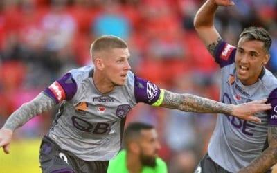 2018/19 A-League Week 5 – Expert Betting Tips & Odds