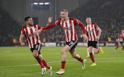 2019/20 EPL Week 14 Preview, Expert Betting Tips & Odds