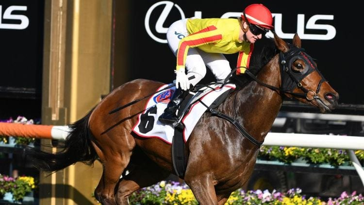 Railway Stakes 2019 – Horses, Betting Tips & Odds