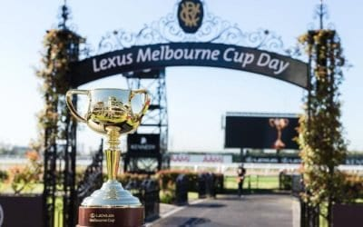 2019 Melbourne Cup Day Betting Tips for Flemington