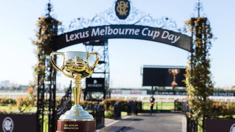Melbourne Cup Day Betting Tips for Flemington & Randwick