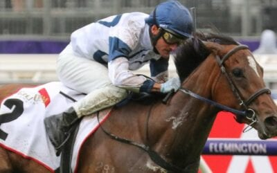 VRC Kennedy Oaks 2019 – Horses, Betting Tips & Odds