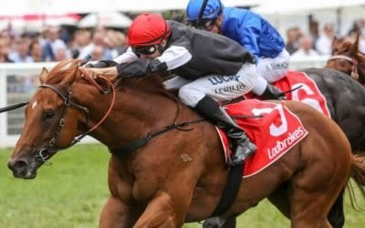 Coolmore Stud Stakes 2018 – Field Preview, Odds & Tips
