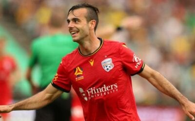 2019/20 A-League Week 7 – Preview, Expert Betting Tips & Odds