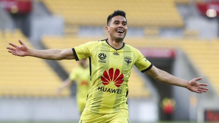 2019/20 A-League Week 8 – Preview, Expert Betting Tips & Odds